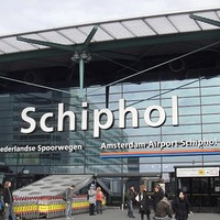 Schiphol H1 figures show uptick in belly volume and decline in freighter volume | Air Cargo