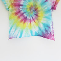 Products | Tees To Dye For