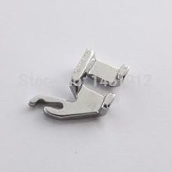 SINGER multi-function electric sewing machine presser foot support low handle 446014-1 155964
