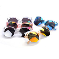 Color Pop Sunnies