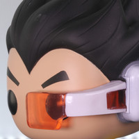 Funko Pop Animation, Dragon Ball Z, Vegeta #10