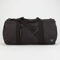 PARKLAND The View Duffle Bag | Luggage