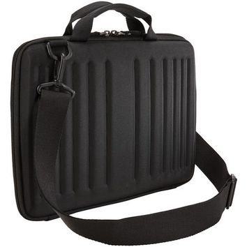 """Case Logic Guardian Work-in Case For 11.6"""" Chromebook And 11"""" Macbook Air"""