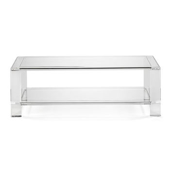 INTERLUDE Astrid Coffee Table