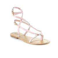 Artemisia™ Roman Heavenly Pink Sandal
