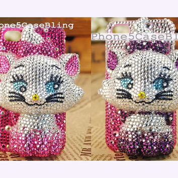 iPhone 5 Case, iPhone 5S case, iPhone 5C case, iPhone 4S case, Bling iphone 4 case, Cute iphone 4 case, 3D iphone 5 case, 3D iphone 5S case