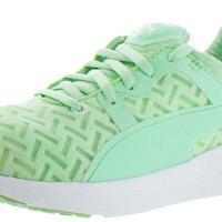 Puma Pulse XT Women's PWR Cross Training Shoes Sneakers
