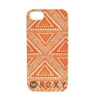 Sonix Roxy Inlay HOL for iPhone 5