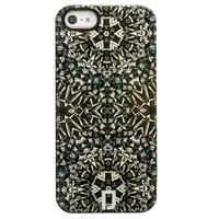 DANNIJO / Gusto iPhone 5 Case - iPhone 5 - Cases