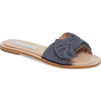 James Chan Jana Sandal (Women) | Nordstrom