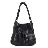 Women's PIRU BAG