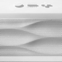JAMBOX THE REMIX