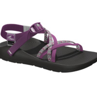 Customizable Women's ZX/1 Sandal