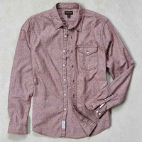 CPO Grindle Button-Down Shirt