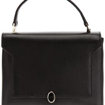 Anya Hindmarch Small Tote Bag