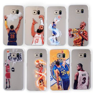 phone case for samsung galaxy s4 note 3 s5 s7 s6 edge  number 2