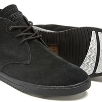 CLAE | Strayhorn Unlined Shoe