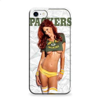 Green Bay Packers iPhone 6 Plus | iPhone 6S Plus case