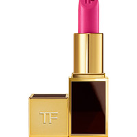 Lip Color, Justin, 0.07 oz. - Tom Ford Beauty