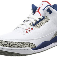 Nike Men's Air Jordan 3 Retro OG
