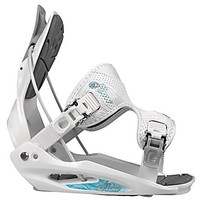 Flow Flite 2W Womens Snowboard Bindings 2013