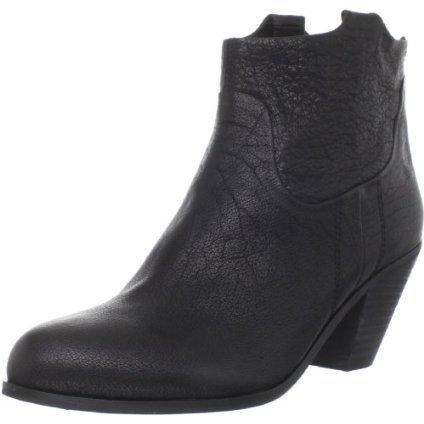 Sam Edelman Women's Lisle Bootie - designer shoes, handbags, jewelry, watches, and fashion accessories | endless.com
