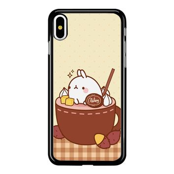 63 Best Kawaii  iPhone X Case