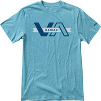 RVCA Mens New Arrivals | RVCA.com
