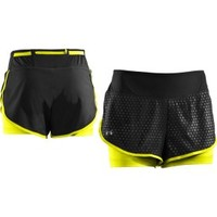Under Armour Women's Take Off Run Shorts - Dick's Sporting Goods