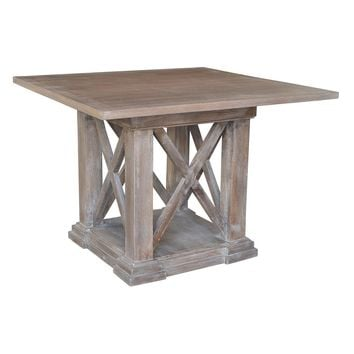 Aksel Table