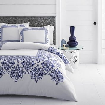 Overstock.com: Online Shopping - Bedding, Furniture, Electronics, Jewelry, Clothing & more