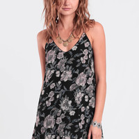 Fairest Of Them All Tank Dress
