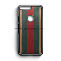 Gucci Rania Original Gg Canvas Google Pixel XL Case  | Aneend.com