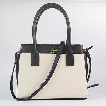 DCCK7BW kate spade new york Cameron Street Candace Satchel Bag