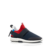 Products by Louis Vuitton: Regatta Sneaker