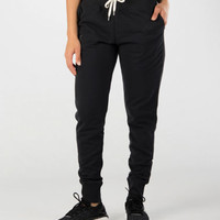 Women's Under Armour Favorite French Terry Jogger Pants | Finish Line