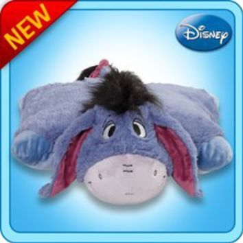 Disney :: Eeyore - My Pillow Pets® | The Official Home of Pillow Pets®