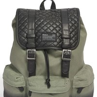 Junior Women's RVCA 'Lovoni' Backpack