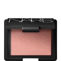 NARS Blush, Orgasm | Bloomingdales's