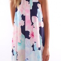 Alex Dress - Dresses - Shop by Product - Womens