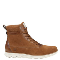 Timberland | Men's Bradstreet Mixed-Media Boots