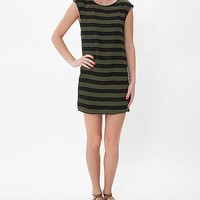 RVCA Lockwood Dress