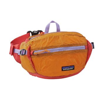 Patagonia Lightweight Travel Hip Pack 3L