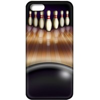 Bowling Phone Case