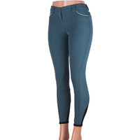 Sarm Hippique OLBIA Breeches  SALE