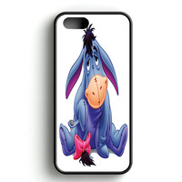 Eeyore Cute iPhone 5 | 5S Case