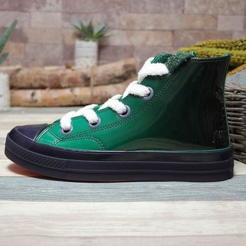 Converse All Star Chunk 70s OX JW Anderson-1