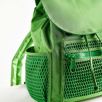 Brianna Mini Backpack - Urban Outfitters