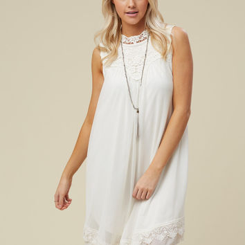 Altar'd State Sheridan Dress - Dresses - Apparel