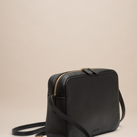 AVERCAMP CROSSBODY